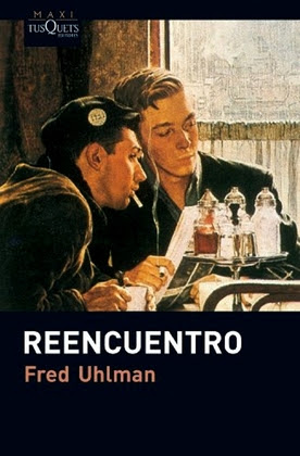 http://loqueleolocuento.blogspot.com.es/2013/04/reencuentro-fred-uhlman.html