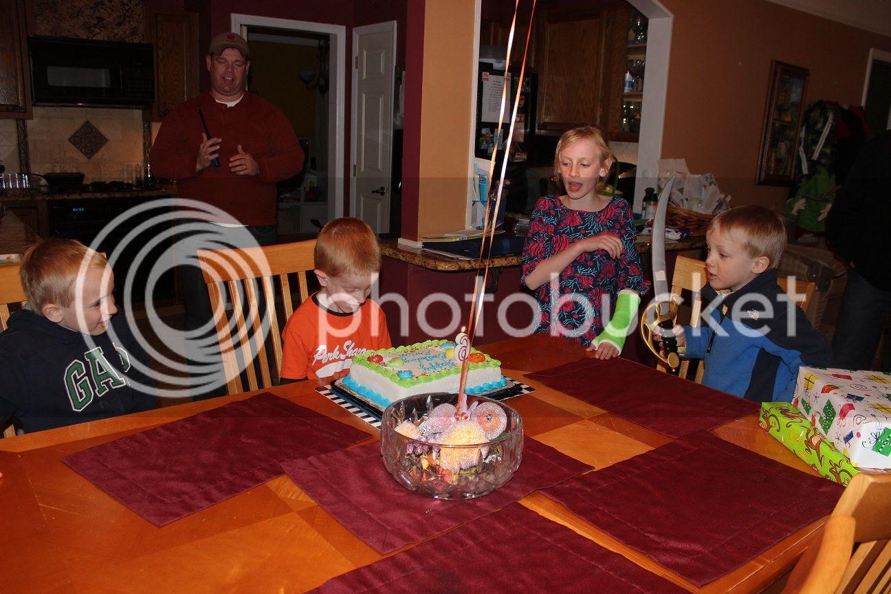 photo birthday13_zps34cb85c2.jpg