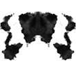 Hermann Rorschach's 129th Birthday