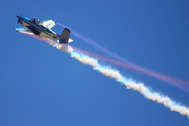 IMG_2605 Travis AFB Air Show