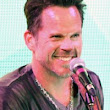 Gary Allan Credits Father With Lessons That Led to Success - The BootGary Allan Credits Father With Lessons That Led to Success