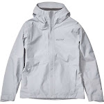Marmot Men's Minimalist Jacket - Large - Sleet