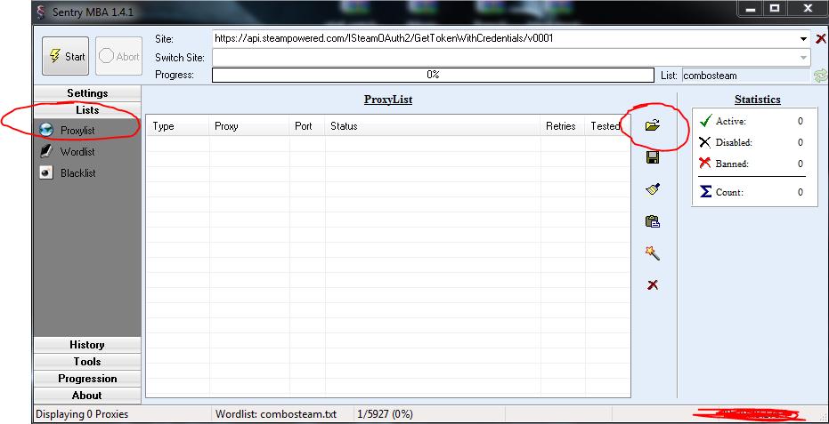 Mofos account hack