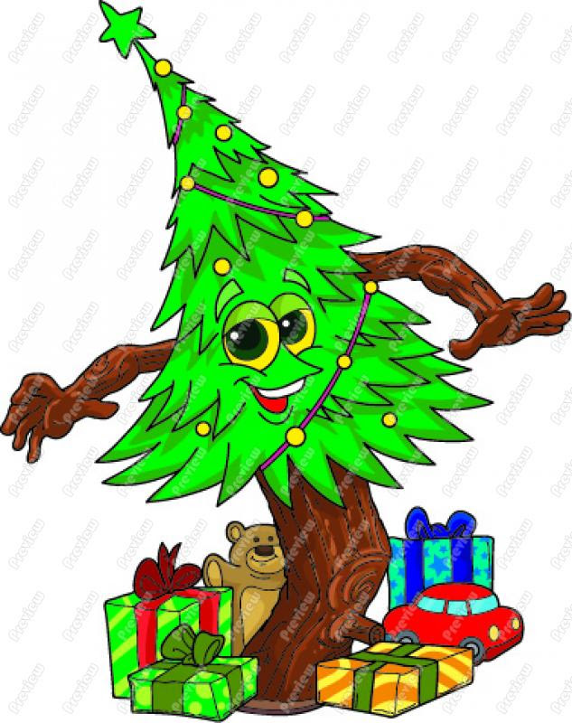 animated christmas clipart christmas ideas - Animated Christmas Decorations