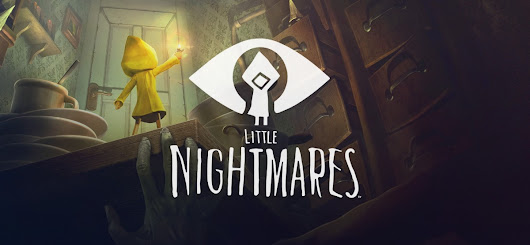 GIVEAWAY!! Little Nightmares Complete Edition – Enter For A Chance To WIN!