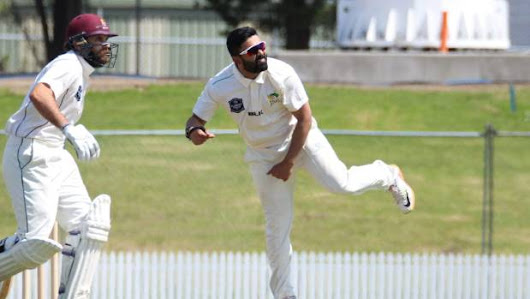 Top domestic wicket-taker for three seasons, Ajaz Patel finally gets Black Caps test call |