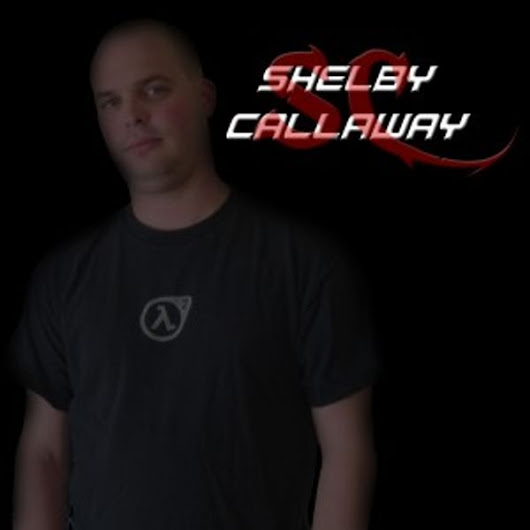 [Archive] Shelby Callaway - Affinity Rising 28JAN11