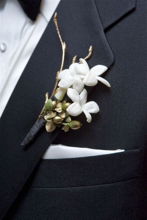 1000  ideas about Groom Boutonniere on Pinterest
