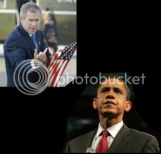 obamasucks.jpg obama sucks image by mxg6836