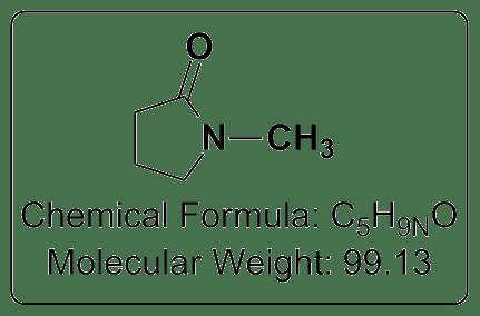 http://www.covachem.com/images/T/n-methyl-2-pyrrolidone.png