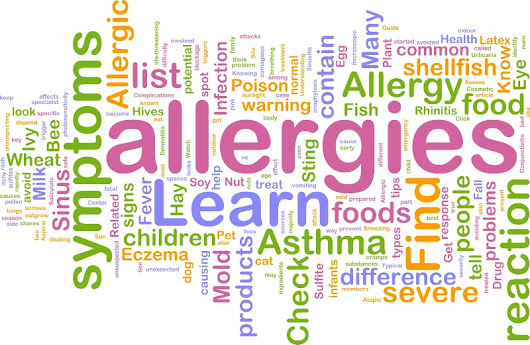 Where Should You Get Allergies Treated?
