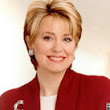 Jane Pauley: hives, depression & bipolar may be more connected to a poorly diagnosed and treated thyroid condition? - Stop The Thyroid Madness
