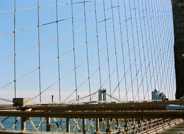 NYCblog06.JPG