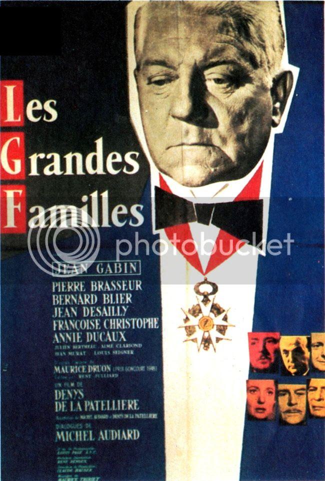 photo aff_grandes_familles-02.jpg