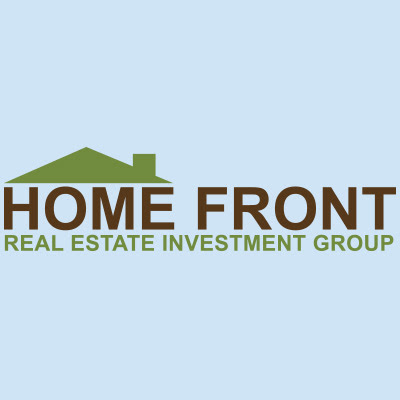 Sell Home Keller TX | Home Front Real Estate Investment Group | Home
