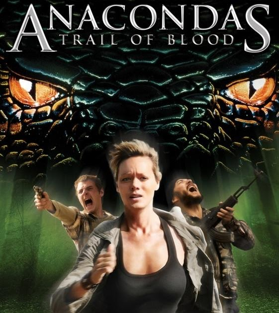anaconda 4 full movie in hindi dubbed watch online