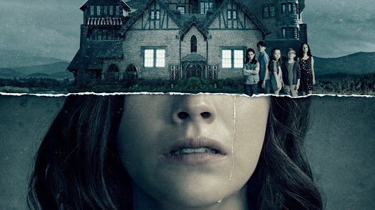 The Haunting of the Haunting of Hill House