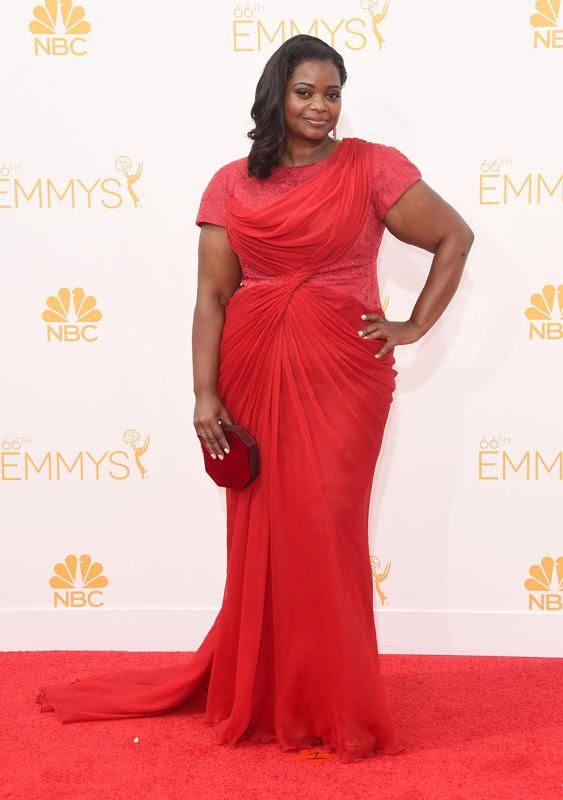 Octavia Spencer photo 3c7ac9e0-2caa-11e4-b824-756fa6c7d644_Octavia-Spencer-2014-primetime-Emmy-Awards.jpg