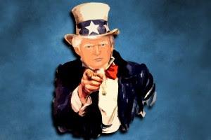 trump-art-of-deal