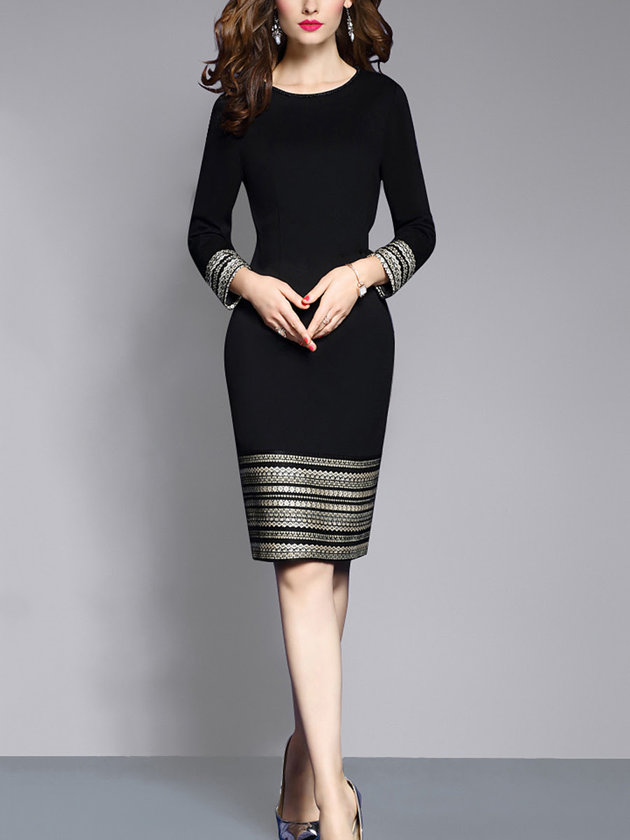 15 long dollars under bodycon dresses plus size halter for sale