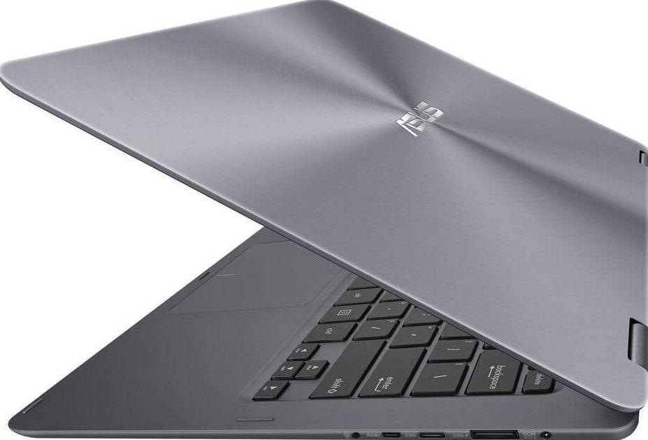 ZenBookUX360_3