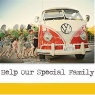Help Our Special Family