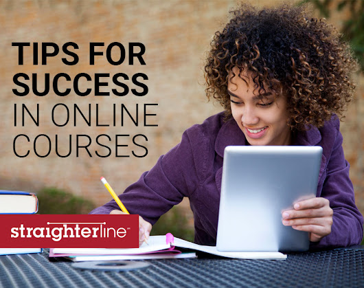 Tips for Success in Online Courses | Homeschool.com
