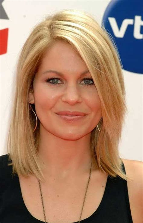 shoulder length bob pictures bob hairstyles