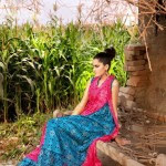 Latest G Women Summer Collection 2012 by Gul Ahmed 5 150x150