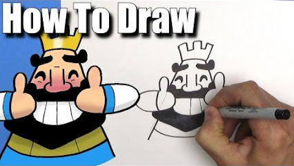 10 Best Drawing Tutorials images | Drawing for kids ...