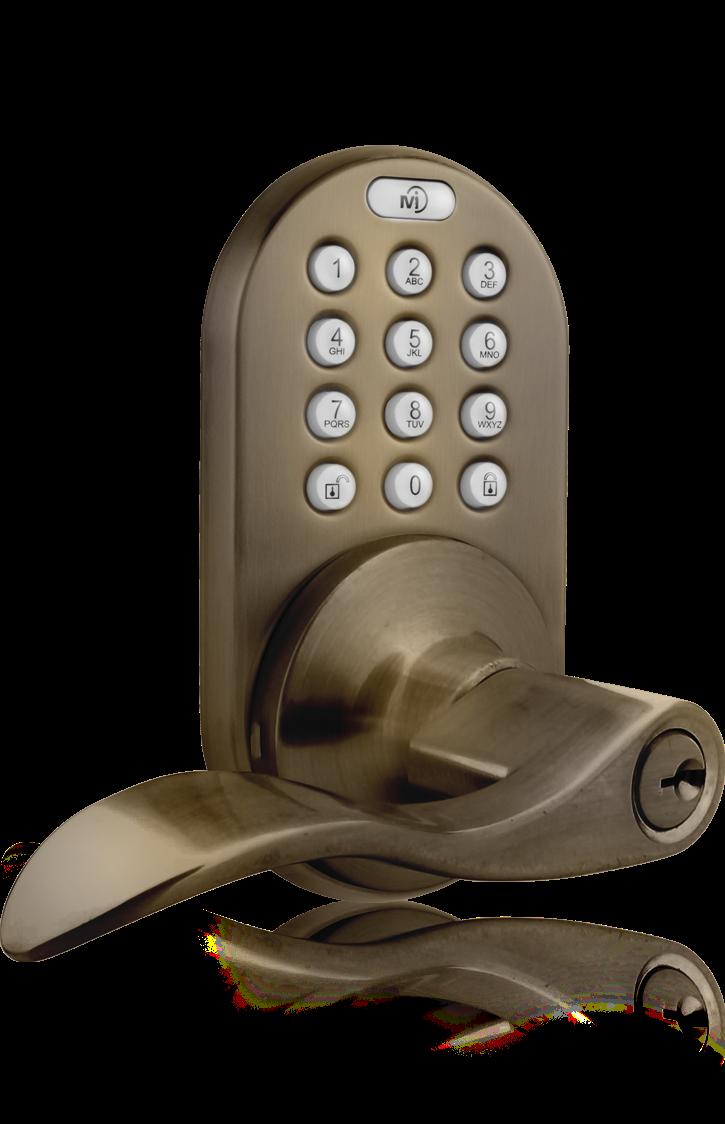 Image Result For Bedroom Keypad Lock