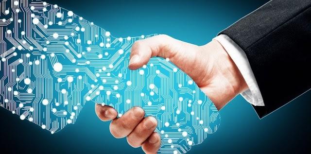 El arbitraje, las TIC y una solución eficiente en la era del COVID-19