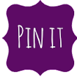 Pin it Button FREEBIE! |