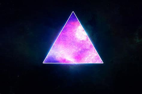 illuminati wallpaper   beautiful hd