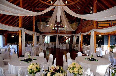 Trillium trails oshawa.. Wedding venue? Just saying