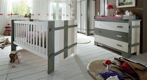 hochwertiges babyzimmer laubhuette aus kiefer massivholz