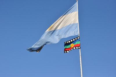 bandera-muni_1_
