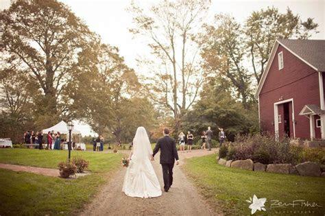 Tyrone Farm Wedding: Hallie & Brad   Boston Wedding