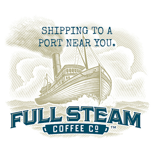 From our port on the Nova Scotia Authentic... | Authentic Seacoast Company