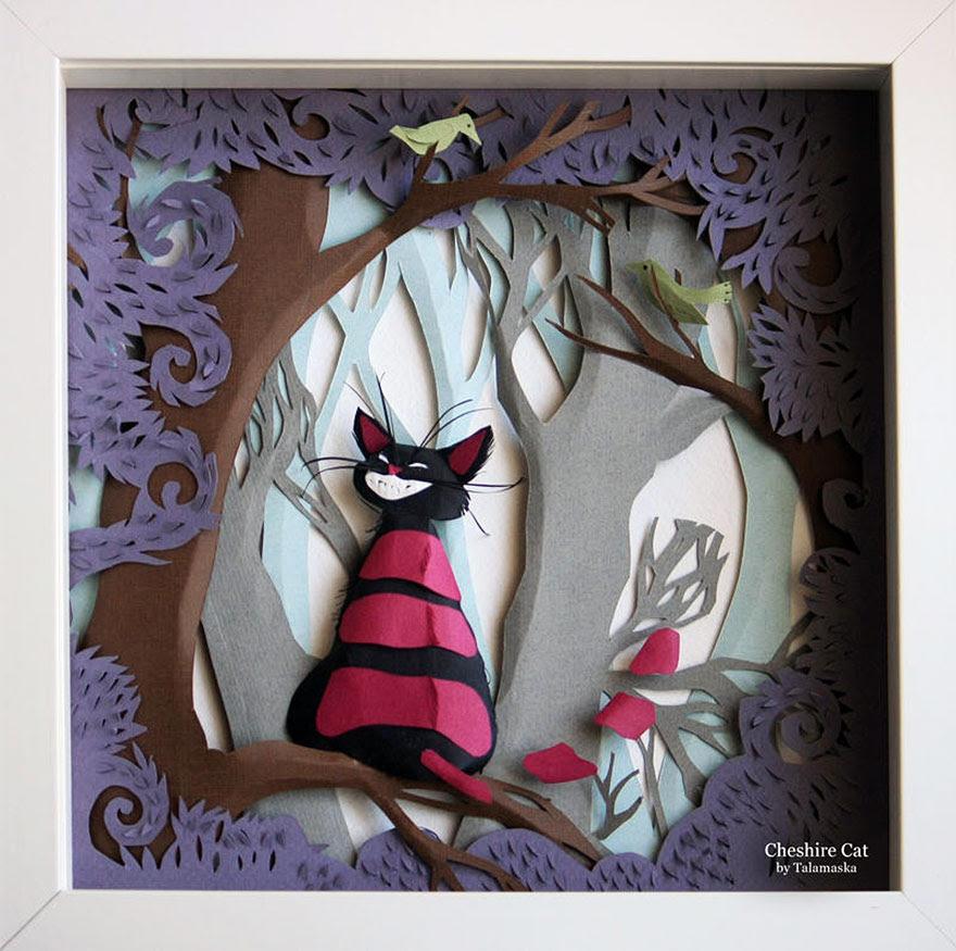recortables-papel-alicia-pais-maravillas-talamaska (9)