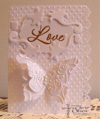 Textured_Love_1500