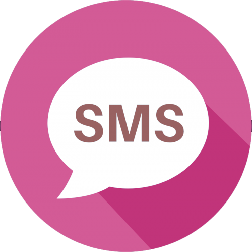 SMS for Small and Medium businesses: Re-thinking Billing - Part 1 - Loystar
