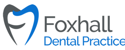 Recovering from root canal treatment | Foxhall Dental Blog