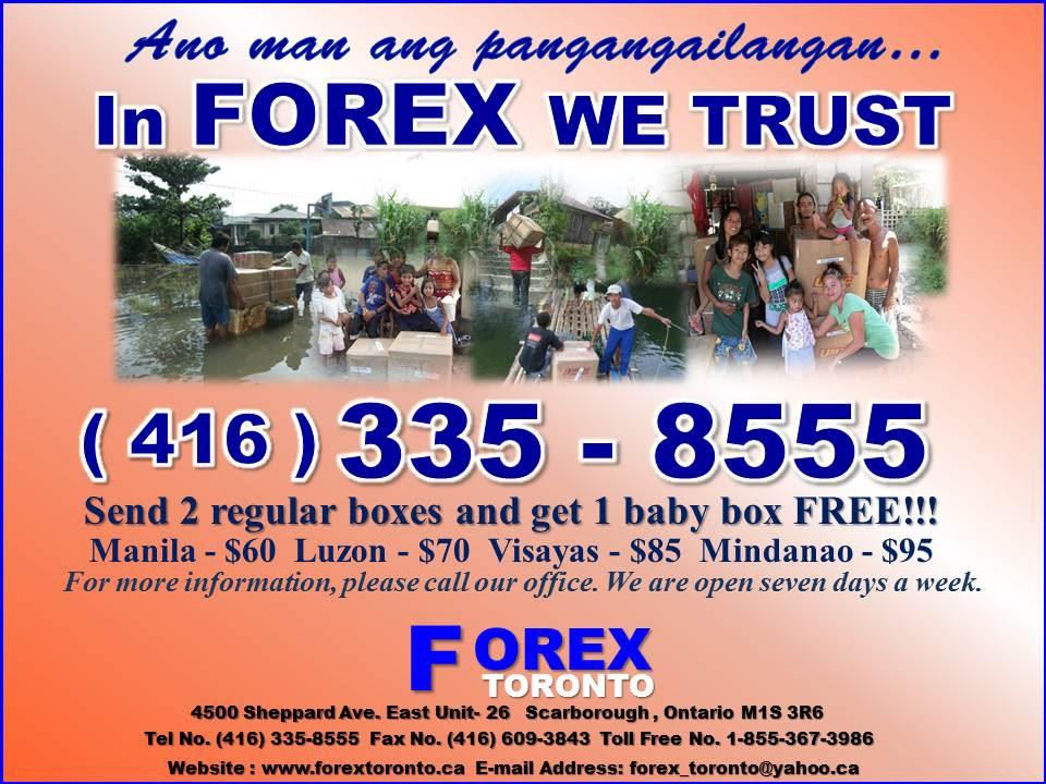 Money Transfer - Send Money Online   ForexJapan