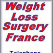 gastric band surgery - 10 Healthy Weight Loss Principles to FollowCompare...