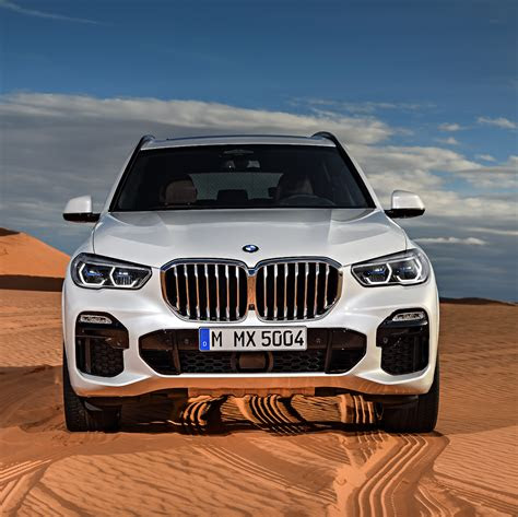 bmw      prices specs  release date