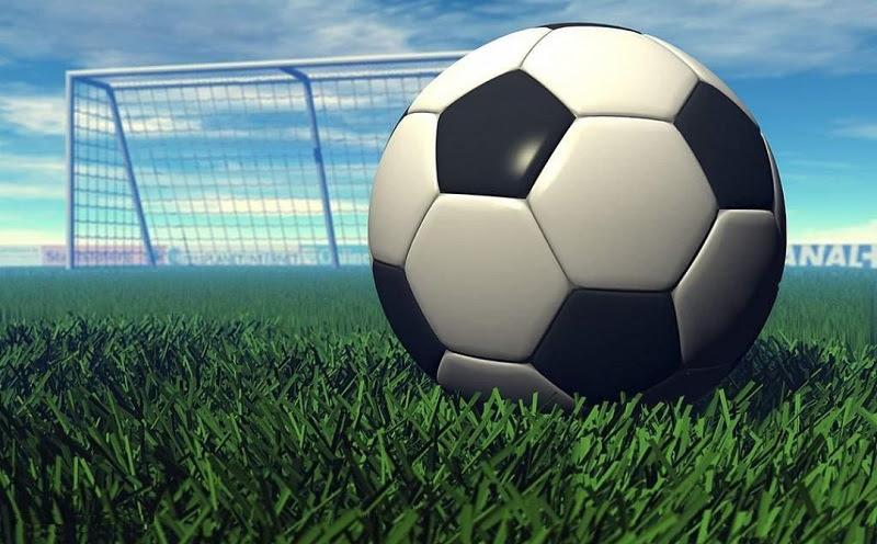 Блог лайв ставки на футбольные матчи онлайн ufc лучшие