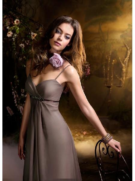 BRIDESMAID-DRESSES-BRIDAL-2