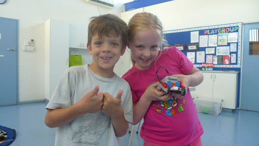 Fun School Holiday Workshops and Programs, with LEGO®! | Bricks 4 Kidz Applecross, Perth
