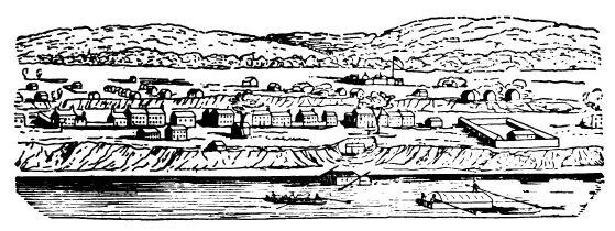 Marrieta, Ohio 186